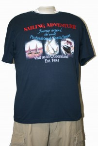 SailingAdventure