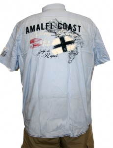 15172112 shirt lblauw