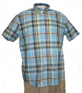 55103-Shirt