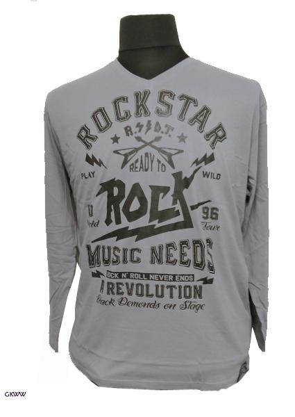 kitaro_tshirtlm_rockstar